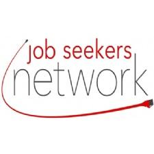 Jobseekers Network