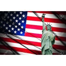 Thank You America Foundation, Inc