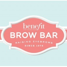 Benefit Cosmetics Macys Dayton Mall