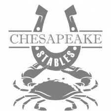 Chesapeake Stables