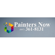 Painters Now