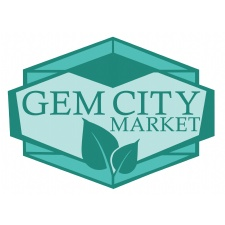 Gem City Market