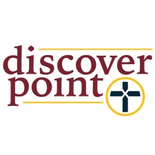 Discover Point