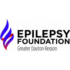 Epilepsy Foundation Ohio