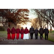 Crystal Horton Photography