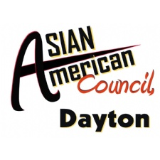 Asian American Council