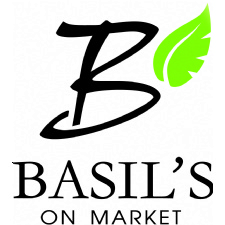 Basils On Market