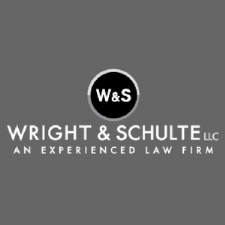 Wright & Schulte LLC