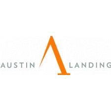 Austin Landing