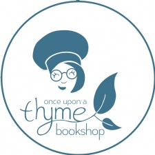 Once Upon a Thyme Bookshop