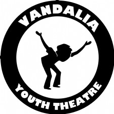 Vandalia Youth Theatre Company
