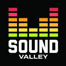 Sound Valley