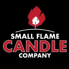 Small Flame Candle Company