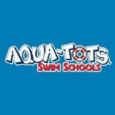 Aqua-Tots