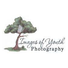 Images of Youth Photogaphy