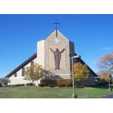 Abiding Christ Lutheran Church