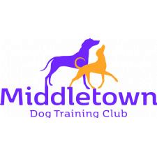 Middletown Dog Training Club