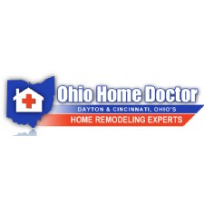 Ohio Home Doctor Inc.