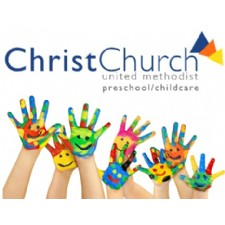 Christ Church Preschool-Childcare