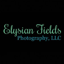 Elysian Fields Photography LLC