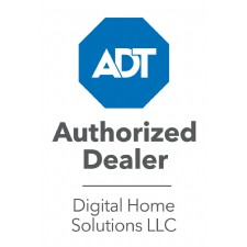 Digital Home Solutions LLC