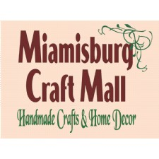 Miamisburg Craft Mall