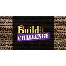 Buildit Challenge
