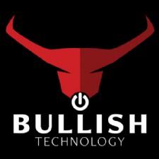 Bullish Technology