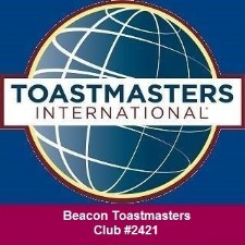 Beacon Toastmasters