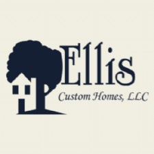 Ellis Custom Homes