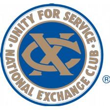Exchange Club of Dayton