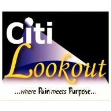 CitiLookout