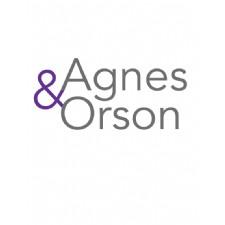 Agnes & Orson
