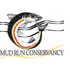 Mud Run Conservancy