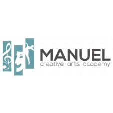Manuel Creative Arts Academy