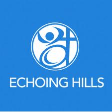 Echoing Hills