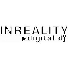 InReality Digital DJ