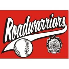 Roadwarrior Softball Club