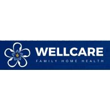 Wellcare Home Health Inc.