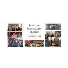 Ignatian Spirituality Project - Dayton