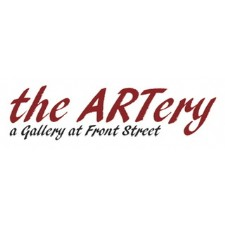 The ARTery at Front Street