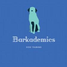 Barkademics Dog Training