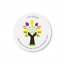 The Village: Womens Healing Center and Doula Care