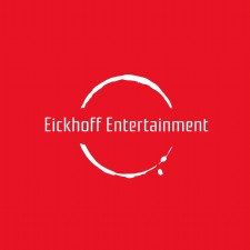 Eickhoff Entertainment