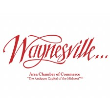 Waynesville Chamber of Commerce