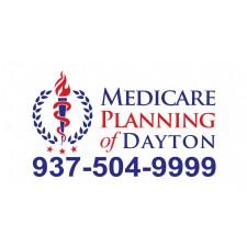 Medicare Planning of Dayton