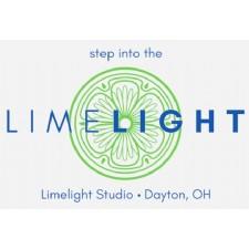 Limelight Studio