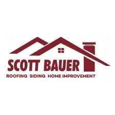 Scott Bauer Roofing & Siding Inc