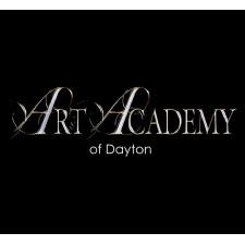 Art Academy Of Dayton