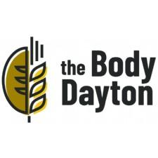 The Body Dayton